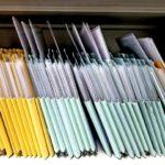 【コラム事例】ISO14001の新規取得・ISO9001への統合