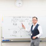 【受付終了】コミュニケーションスキルアップ研修 6月18日(木)