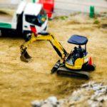 ISO9001 14001の統合とスリム化 実施事例 建設業 栃木県