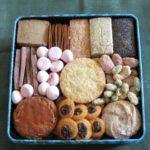 ISO22000認証取得コンサルティング 実施事例 菓子製造業 栃木県 その2