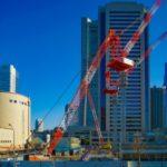 【コラム事例】建設業 ISO9001&ISO14001請負型取得