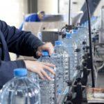 品質管理手法「なぜなぜ分析」研修実施事例 化学系材料製造業 栃木県宇都宮市