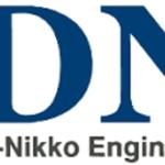 医療機器品質管理研修 実施事例 栃木県日光市 製造業 株式会社大日光・エンジニアリング様
