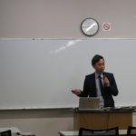 【終了しました・埼玉県の建設業の皆さまへ】BCP無料セミナー緊急開催! 2月18日(火)