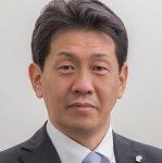 【RBCセレクト講座】管理職向けフォロワーシップ強化研修 10月3日(木)