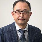 【RBCセレクト講座】提案型営業手法研修 11月 6日(水)