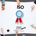 【ISO取得企業様へ】ISOの効果的な運用をサポートいたします