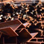 ISO9001 新規取得コンサルティング実施事例 鉄骨の製造・建設工事業 栃木県県央
